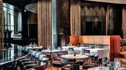 Milan Hotel (4).jpg