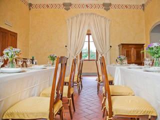 Greve In Chianti Castle (28).jpg