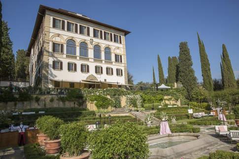 Florentine Hills (24).jpg
