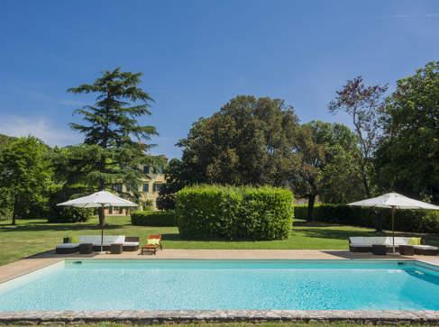 Villa Tuscany (17).jpg