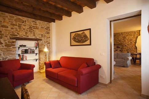 A Villa In Sicily (12).jpg