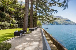 Villa Lake Como (9).jpg