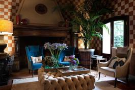 Franciacorte Hotel (8).jpg