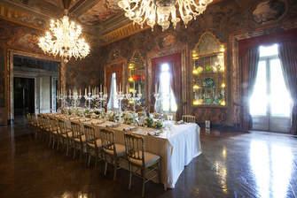 Lake Como Wedding (4).jpg