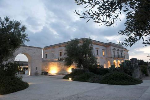 Apulia (16).jpg