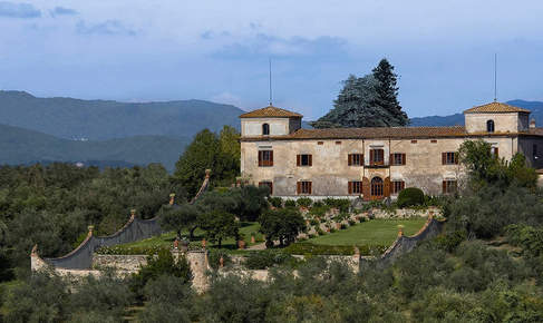 Medici Estate (1).jpg