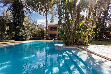 Mondello Villa (22).jpg