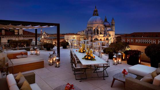 Venice Suite (14).jpg