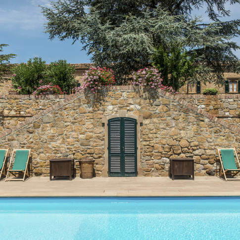 Villa In Montaione (38).JPG