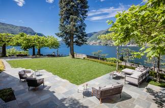 Villa Lake Como (25).jpg