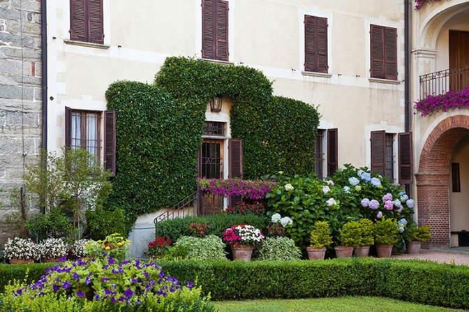 Wedding Lake Maggiore (9).jpg