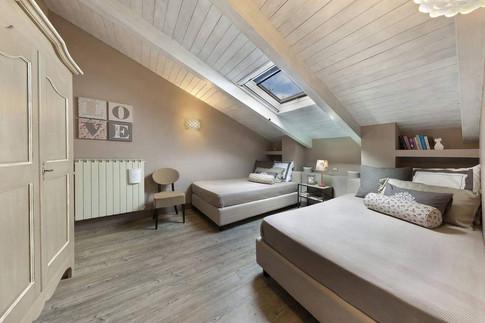 apartment in sorrento (5).jpg