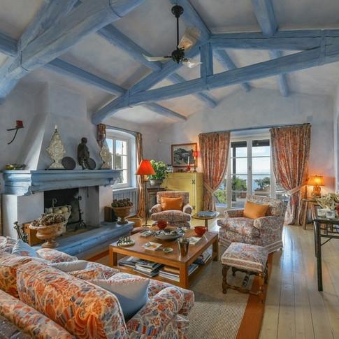 Portofino Luxury Villa (28).jpg