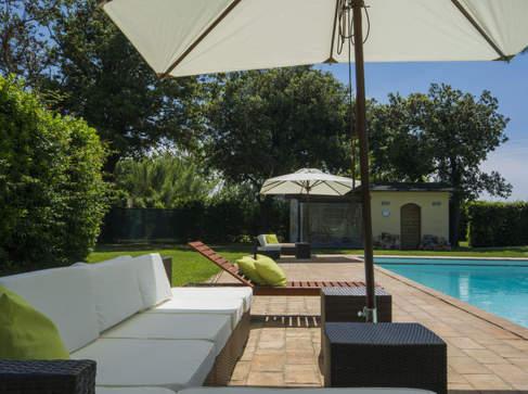 Villa Tuscany (6).jpg