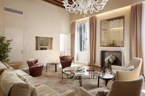 Il Palazzo (8).jpg