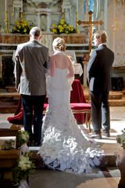 Wedding Sicily (4).jpg