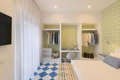 4 bedroom apartment sorrento (1).jpg