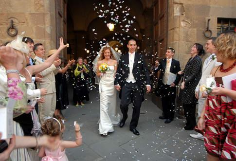 Florence Town Hall Wedding (8).JPG