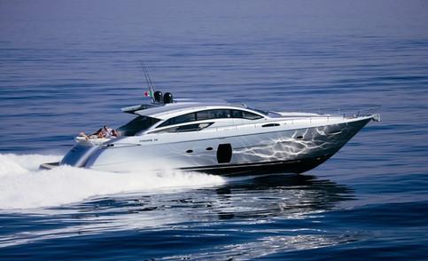Boats (29).jpg