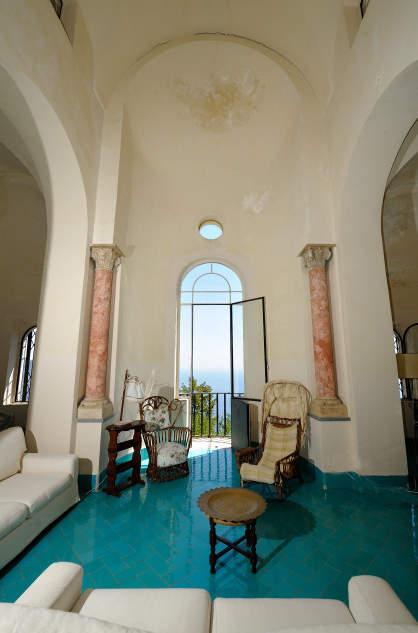 Villa ravello (7).jpg