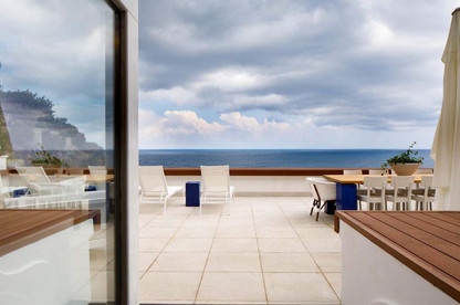 Luxury Praiano (2).jpg