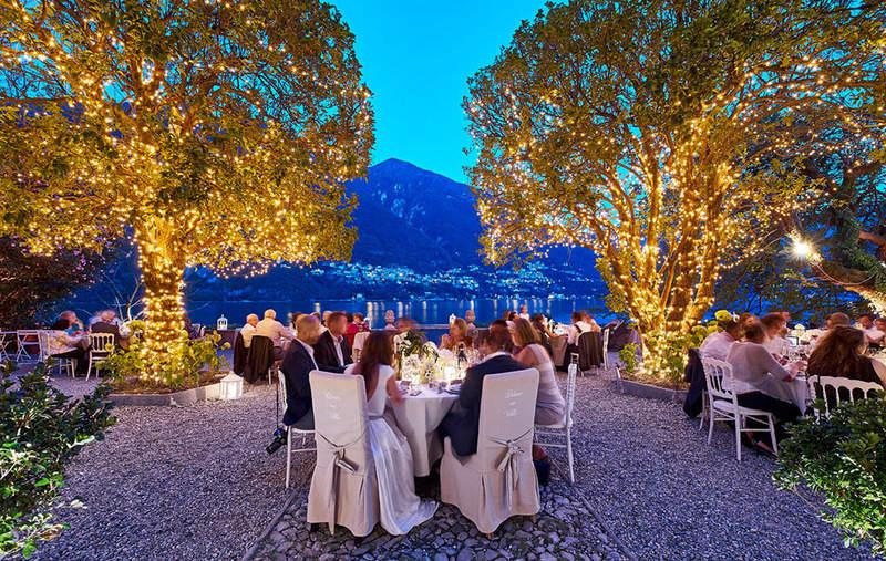 Wedding Lake Como (24).jpg