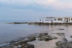 Apulian Dream (24).jpg