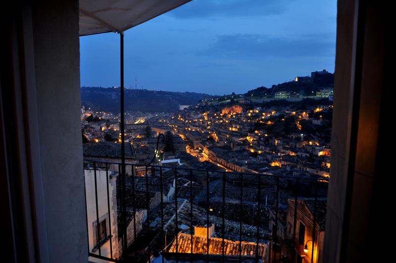 A Corner Of Sicily