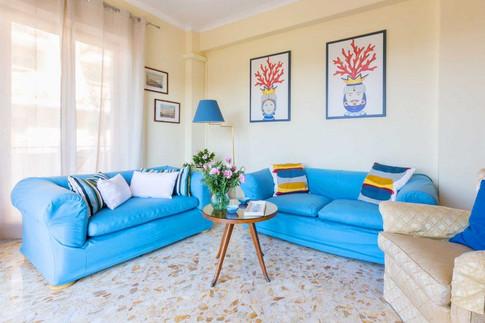 A Casa Con Margherita (7).jpg
