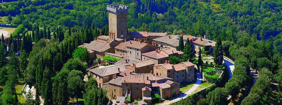 tuscan hamlet.jpg