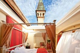 Franciacorte Hotel (11).jpg