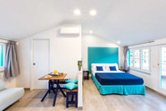 Apartment Sorrento (14).jpg
