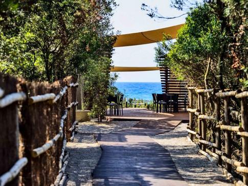 Beach Holiday Tuscany (5).jpg