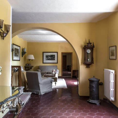 Villa In Montaione (27).JPG