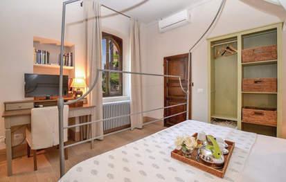 Apartment Castello di Gabiano