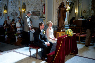 Wedding Sicily (7).jpg