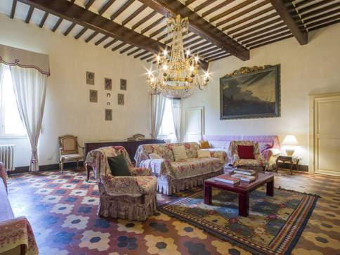 Villa Tuscany (16).jpg