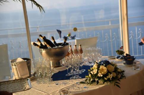 sorrento wedding hotel (19).jpg
