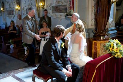 Wedding Sicily (5).jpg