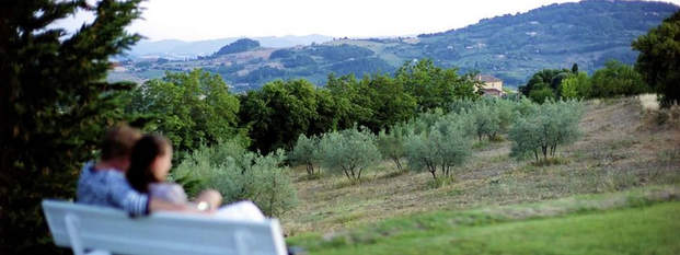 Tuscan Villa With Twist (5).jpg