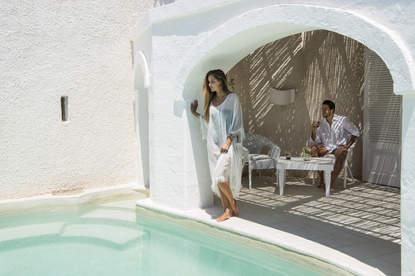 Apulian Dream (8).jpg