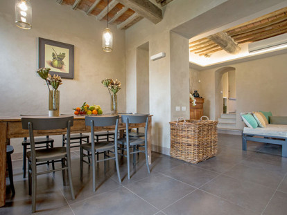 Casa Luce Trasimeno (18).jpg
