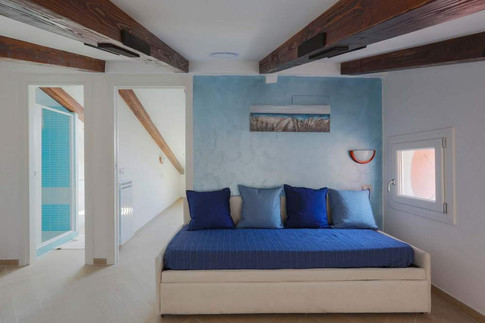 Marina Grande Apartment (4).jpg