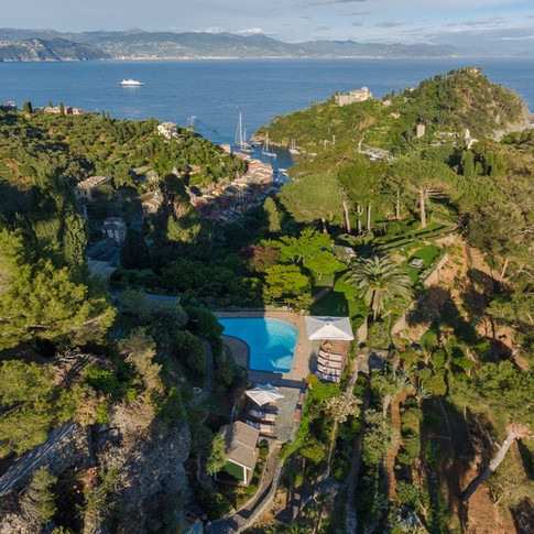 Portofino Luxury Villa (7).jpg
