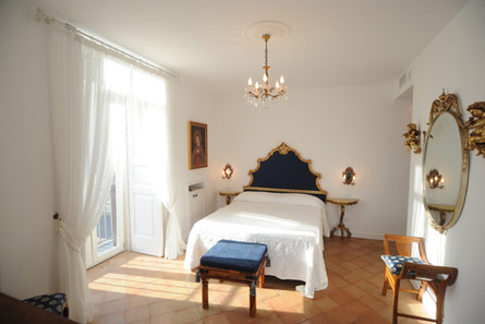 Luxury Villa (44).JPG