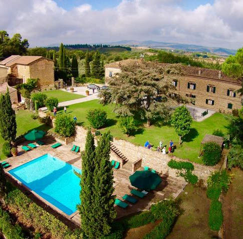 Villa In Montaione (26).JPG