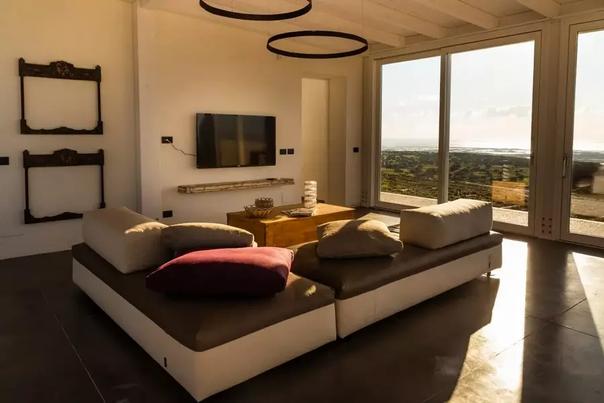 Luxury Villa Ragusa (9).webp