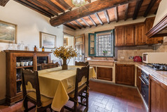 Tuscan Villa21.jpg