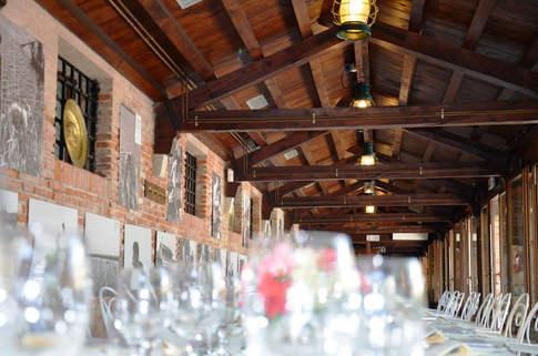 Wedding Venice Island