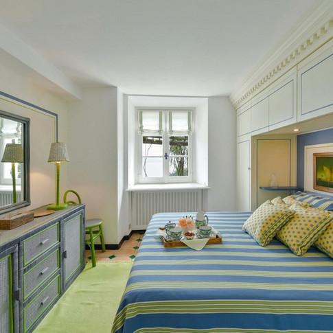 Portofino Luxury Villa (14).jpg